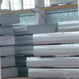 건축재료 AISI 5052 알루미늄 장 예비 품목
