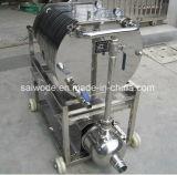 Filtre presse pour l'huile /eau