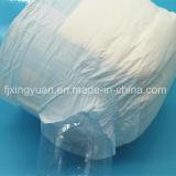 Surface sèche Stay-Free respirant couches pour bébé