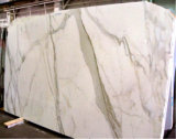 Equipamento de Corte Ponte de mármore de serviço pesado serrar blocos de pedra
