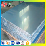 S31008 пластину листов из нержавеющей стали