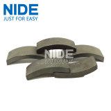Dynamo générale et type normal matériau de voûte de moteurs d'aimant de ferrite