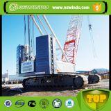 Zoomlion grue à chenille 55 tonnes Zcc550h