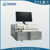 Innova el espectrómetro de la emisión óptica T5