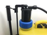 спрейер высокого качества 16L пластичный аграрный ручной (3WBS-16T)