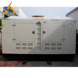 China-Fabrik 600kw DieselGenset mit Perkins-Motoren