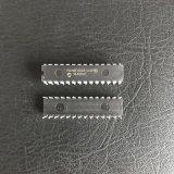 Puce IC PIC18F2525-I que le transistor de ventes à chaud