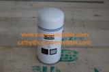 Atlas de l'élément de filtre à huile du compresseur Atlas 1622087100 pour les pièces du compresseur