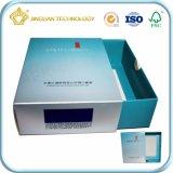 Fabricante de papelão de alimentação da caixa de fósforos com fins cosméticos