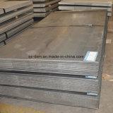 0.08mm-1.2mm d'épaisseur des feuilles en acier inoxydable AISI 304