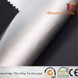 Silver Coating를 가진 100%Polyester 600d 옥스포드 Fabric
