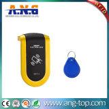Tür-Verschluss-intelligenter Verschluss der Gymnastik-RFID elektronischer Digital für Schrank