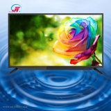 2017hot plein HD 32 pouce DEL TV (ZYY-320D) de la vente