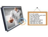 Volledige HD 1080P Aanraking 1000 van 32 Duim LCD van de Neet Monitor met Hoge Helderheid (mw-321MEHT)