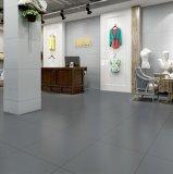 24*24inch/600*600mmの灰色の純粋なカラー完全なボディマットの壁およびフロアーリングの陶磁器の磁器のタイル