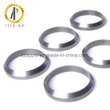 90mm Auflage-Drucken-Hartmetall-Schaufel-Ring zweiseitig