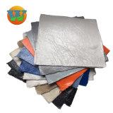 Las materias primas para todo tipo SMC.