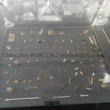 (GH20-Оперативный переносной пульт управления) Super Precision станок с ЧПУ
