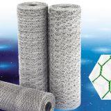 Плетение сетки мелкоячеистой сетки для оптовой продажи с стандартом - качеством