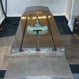 SiemensシステムCNCによって進められる高精度の訓練およびマシニングセンター(MT50B)