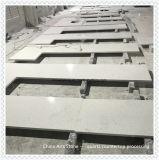 Китайский Caesarstone кварцевый столешницами для кухни и ванной комнаты