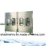 Машины машины завалки воды (CGF-883) польностью автоматические