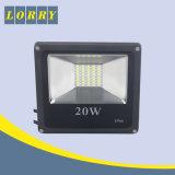 COB/SMD LED Flut-Licht 200W