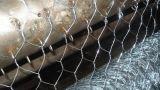 Гальванизированная Electro шестиугольная ячеистая сеть от фабрики Китая