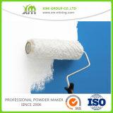 Ximi sulfato de bario de la materia prima del grupo para hacer la capa del polvo