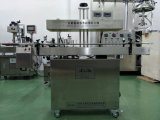 De semi Automatische Verzegelende Machine van het Dienblad van de Kop