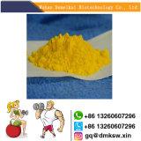 Порошок ацетата Trenbolone инкрети стероидов Finaplix h Revalor h анаболитный Trenbolone