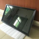 preço de fábrica de 27 polegadas nenhuma moldura LED/LCD monitor de ecrã táctil capacitivo