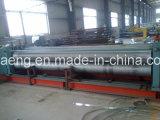 Цена листа толя металла SGCC гальванизированное блесточкой Corrugated в лист