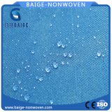 Waterproof Nonwoven Fabric SMS Non Woven Fabric