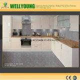 Preço das telhas da parede dos preços das telhas de assoalho do banheiro e da cozinha da qualidade