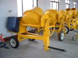 Betoniera 260L/350L (JH90H/JH125H)