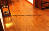 دردار هندس أرضية خشبيّة/يرقّق أرضية