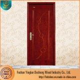 Deshengインドネシアのホテルの贅沢な木のドア