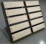 Remplacer projecteur 500W 1500W Lumière du stade de plein air aux halogénures métalliques