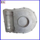 Moulage sous pression en aluminium haute qualité des pièces