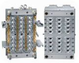 Moldes de injeção de plástico para auto-Choques de Peça