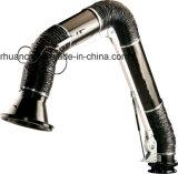 Wapen het Van uitstekende kwaliteit van de Extractie van de Damp van het Lassen van China Jneh, het Wapen van de Collector van het Stof