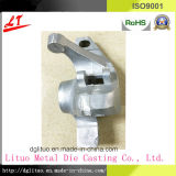 De Hardware van het Meubilair van de Legering van het Aluminium van China Pressure Die-Cast Company