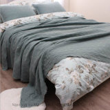Waschbarer Tröster-gesetzte leichte Steppdecke-Qualitätshotel-Bettdecke für angepasst