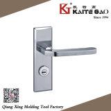 (KTG-5702-010) Bloqueo de puerta de la depresión del acero inoxidable de la alta seguridad