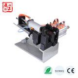 압축 공기를 넣은 반 자동적인 케이블 철사 분리 스트리퍼 기계장치