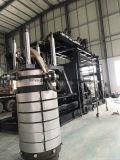 1000 Liter-Wasser-Becken, das Maschine herstellt