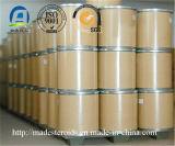 На заводе 99 % Centrophenoxine Raw порошок 3685-84-5