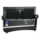 Van de Openlucht LEIDENE van Vello IP65 het Licht van het Stadium Wasmachine van de Muur (LEIDENE Kleur H6)