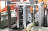 animal familier de bouteille du jus 1500ml faisant la machine en Chine